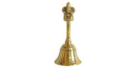 Pooja Hand Bell