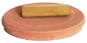 Chandan Stick